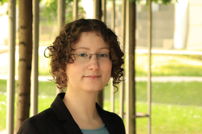 Social Cognition Center Cologne: Alexandra Fleischmann